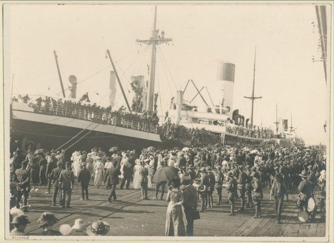 SS-Ascanius-1914