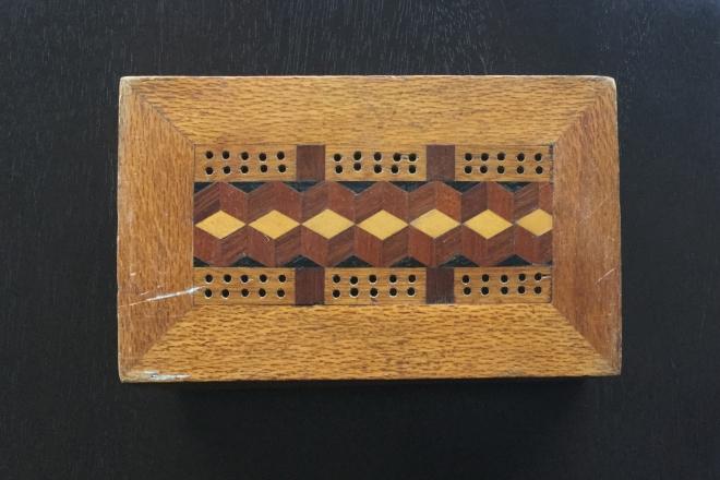 andys-box-c1936