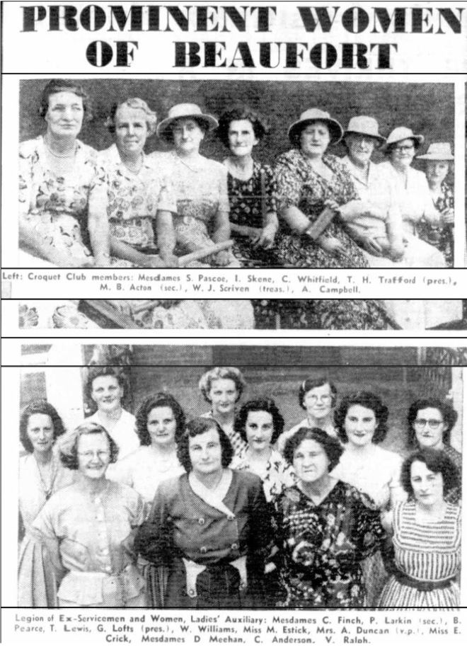 Weekly Times (Melbourne, Vic. : 1869 - 1954), Wednesday 13 Decem